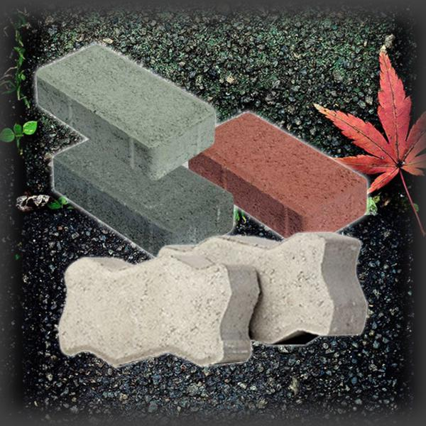 Climax Concrete Pavers Icon-1