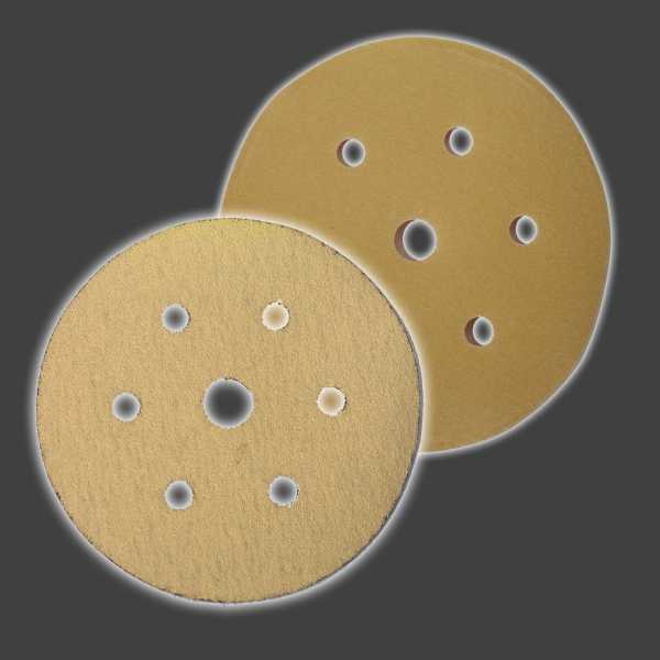 Climax Concrete Suction Discs Icon